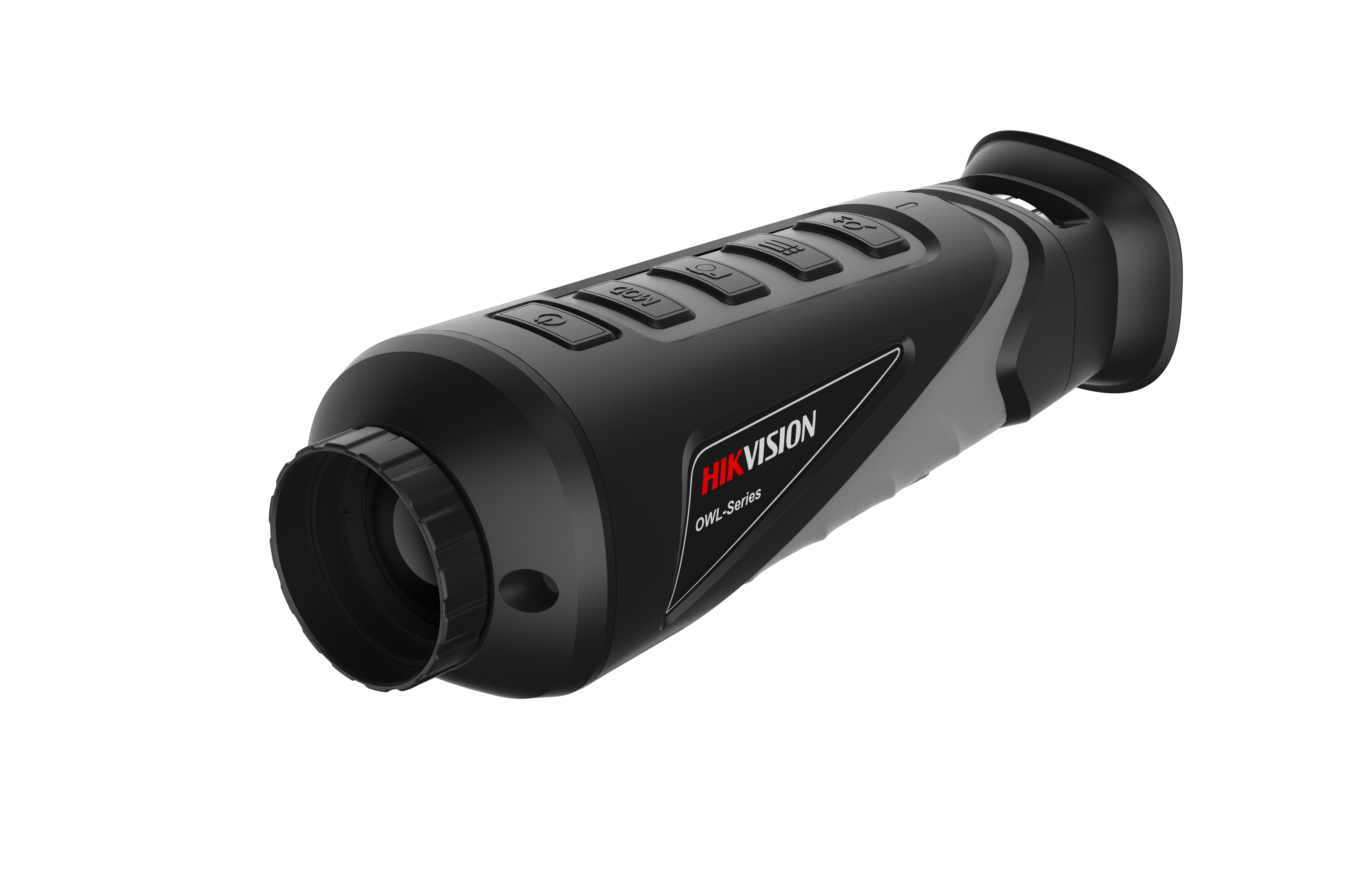 HikVision DS-2TS03-35UF/W